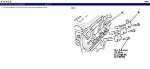 When To Change Timing Belt On Honda Ex 2008 V6