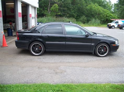 1999 S80 Volvo by 99s80t6 1999 Volvo S80 Specs Photos Modification Info At