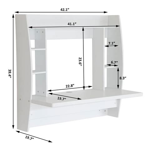 bureau informatique avec rangement bureau blanc avec rangement bureau blanc pas cher bureau