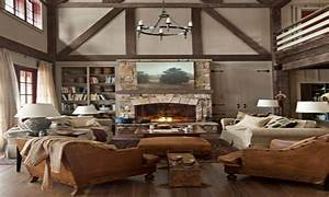 Small Lake House Interiors - Home Design Ideas