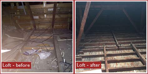 asbestos removal archives meyer environmental