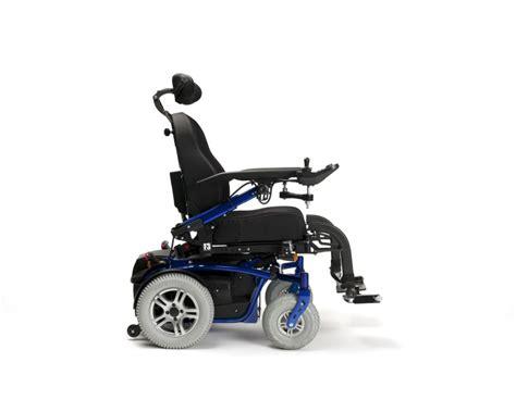 chaise roulante électrique fauteuil roulant electrique vermeiren