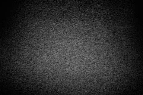 Light Wood Wallpaper Hd Black Background Image On Markinternational Info