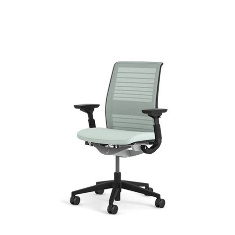 quel fauteuil de bureau choisir quel fauteuil de bureau choisir 28 images 100 la