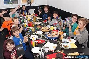 Lasertag Einverständniserklärung : kindergeburtstag feiern in g ttingen und umgebung mit lasertag ~ Themetempest.com Abrechnung