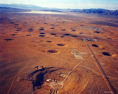 north korea   history  underground nuclear testing