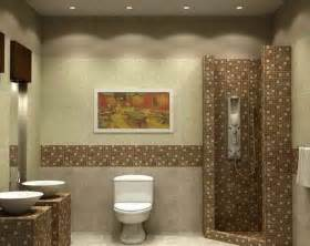 contemporary bathroom ideas on a budget 15 modern and small bathroom design ideas home with design