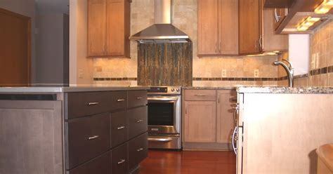 difference between kitchen and bathroom cabinets borchert building blog difference between particle board