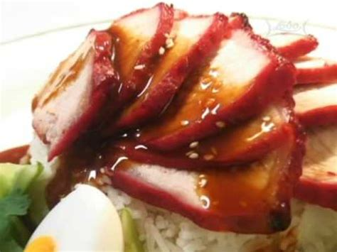 recette cuisine thailandaise thailande investissement immobilier archives des