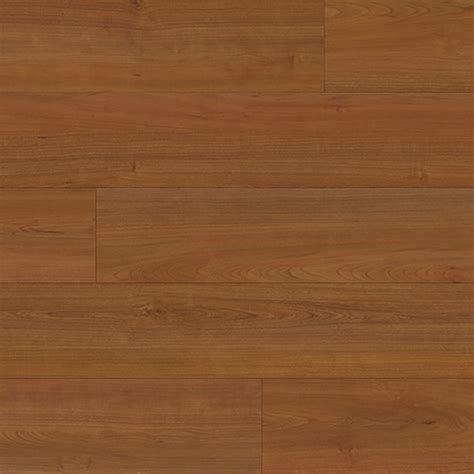 Konecto Floating Vinyl Plank Flooring by Vinyl Flooring Protecting Ffdeems