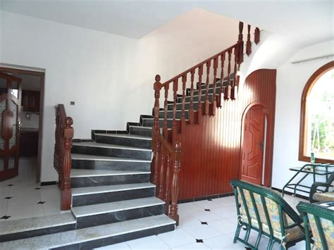 escalier interieur de villa escalier d une villa haute standing cap nord propertycap nord property