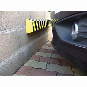 1 mousse de protection rigide pour voiture 100 cm viso With protection porte de garage