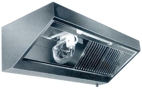 moteur de hotte de cuisine moteur de hotte de cuisine lzzy co