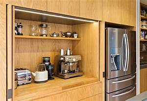 Your Guide To Modern Kitchen Cabinet Design