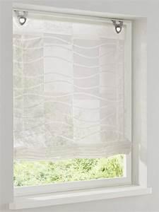 Gardinen Für Balkontür Ohne Bohren : gardinen ohne bohren fenster dekorieren with gardinen ohne bohren cool nett gardinen fr ~ Buech-reservation.com Haus und Dekorationen