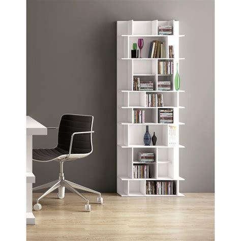 biblioth 232 ques 233 tag 232 res meubles et rangements temahome
