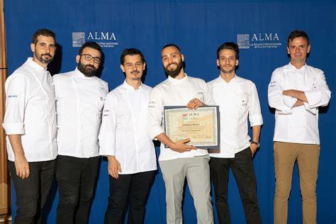 diploma di cucina scuola internazionale di cucina diploma per il palermitano