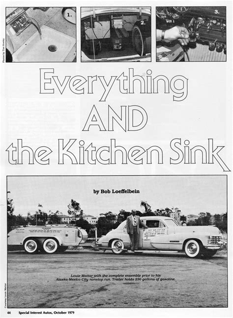 everything and the kitchen sink sia flashback everything and the kitchen sink hemmings 8884