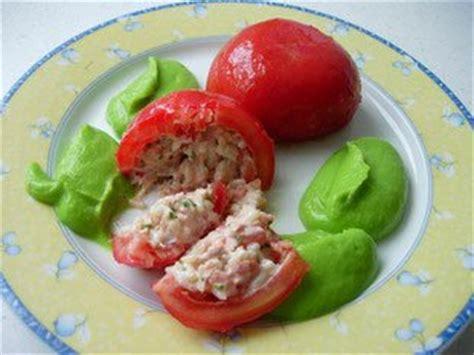 id馥s cuisine facile tomates coccinelle