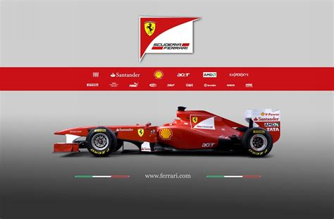 ferrari italia news information research pricing