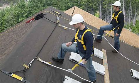 Fall Protection For Roofers Metal Roof Insulation Panels Access Hatch Dimensions Repair Albuquerque Best Way To Cut Roofing Pergola With Louvered Exterior Paint Colors Brown Garrison Lawrence Ks How Apply A Rubber