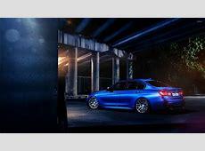BMW 3 Series [7] wallpaper Car wallpapers #48279