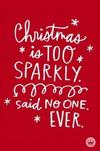 Top 6 Ways to K... Painful Christmas Quotes