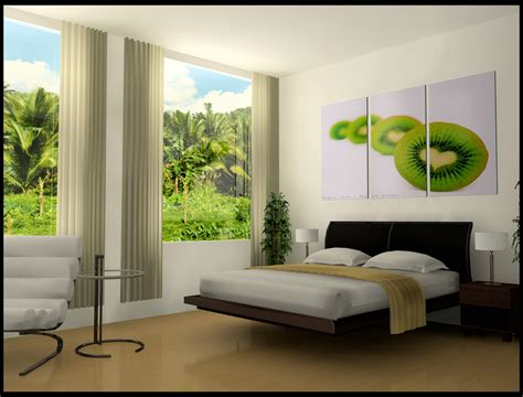 Bedroom Designs by 31 Luxurious Bedroom Designs That Amaze You Home