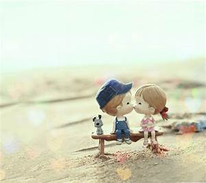 Cute, Love, Wallpapers, For, Mobile, Samsung, Background, 1, Hd