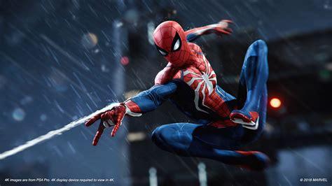 spiderman wallpapers impremedianet