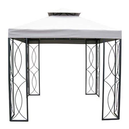 Garden Treasures Replacement Canopy by Garden Winds Replacement Canopy Top For The Lowe S