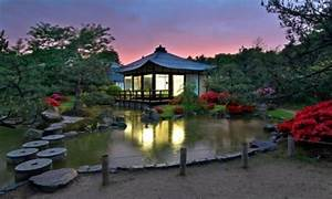 Plan Maison Japonaise : les maisons japonaise ce que l 39 on a perdu une fois est perdu a jamais ~ Melissatoandfro.com Idées de Décoration