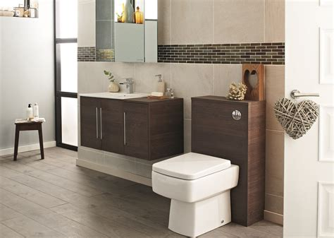 How To Choose The Best Bathroom Unit
