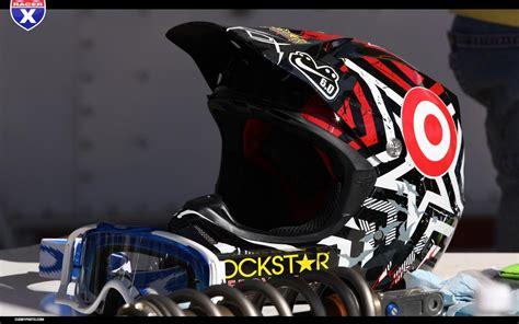 Ryan Dungey Fox Wallpapers Racer X Online
