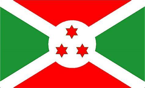 amour de cuisine tarte au citron encyclopédie larousse en ligne drapeau du burundi