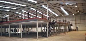 Mezzanine floors using space already paid for for What does mezzanine floor mean