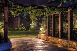 kichler led landscape lighting low voltage outdoor