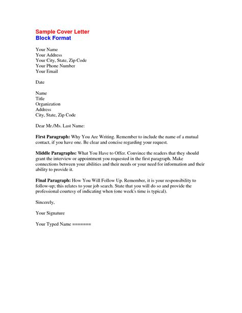 Who To Address Cover Letter To If Unknown by Excellent Cover Letter For Chemistry Application