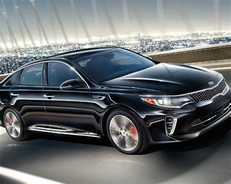How Much To Lease A Kia by Buying Vs Leasing A Kia Vehicle