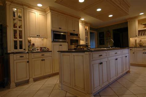 kitchen furniture nj kitchen remodeling gallery nj