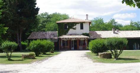 salle de mariage chateau gironde salles de mariage gironde 33 abc salles