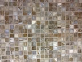 tile backsplash home depot backsplashes tile pinterest