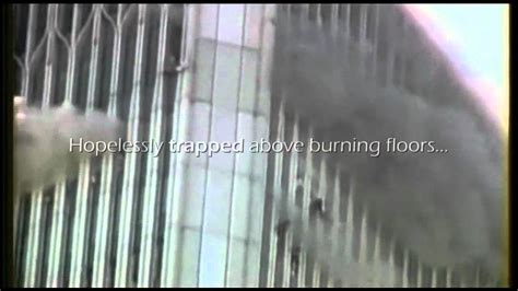 911jumpers Youtube