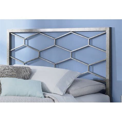 10 stylish headboards at low prices polished habitat