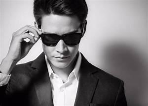 Lunette De Soleil Homme Polarisé : lunettes de soleil pour homme carrera comment bien ~ Melissatoandfro.com Idées de Décoration