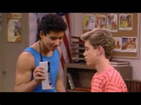 zack morris cell phone the evolution of zack morris brick cell phone from