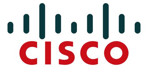 Cisco - Genesis BCS