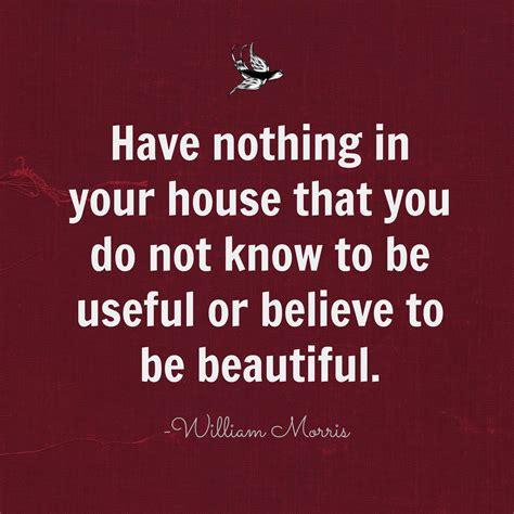Beautiful Design Quotes Like Success