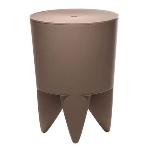 Tabouret Bubu Starck by Bubu 1er Tabouret De Xo Design