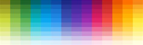 Poor colour contrast can impact your website   Stryve ...